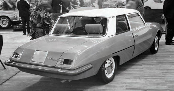 1965-osi-secura-2