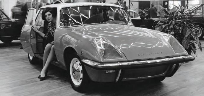 1965-osi-secura-1